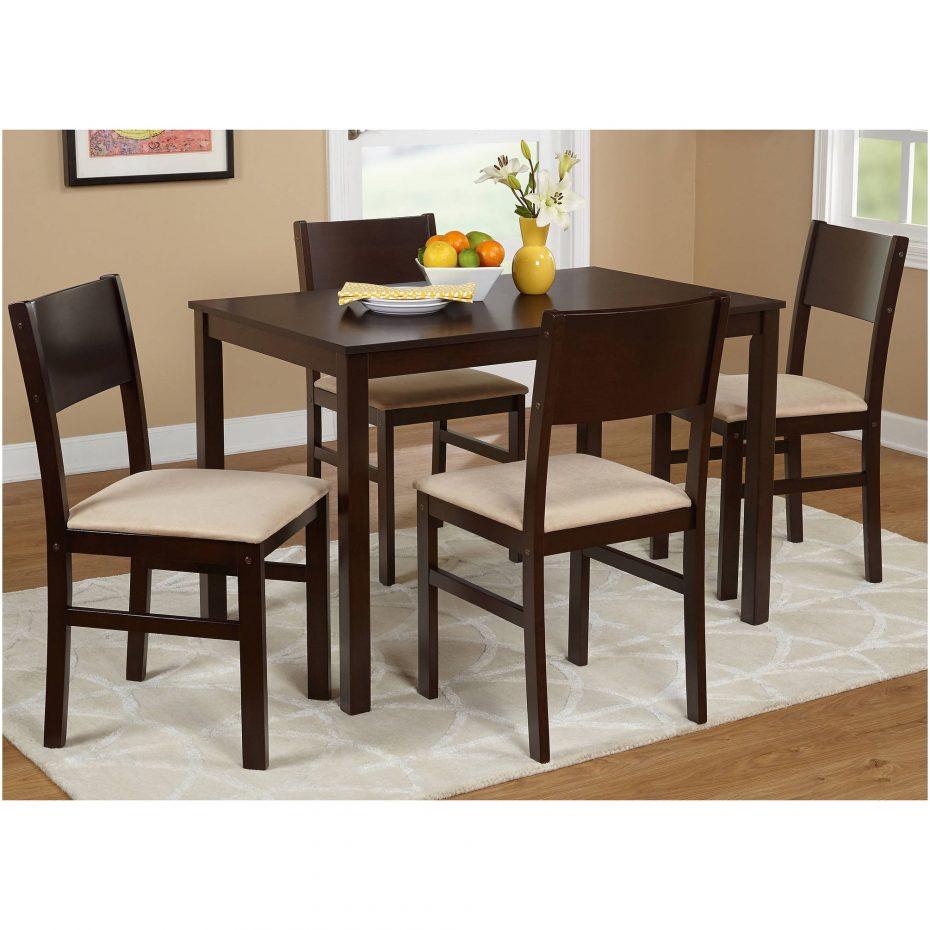 Produk Bawu Furniture