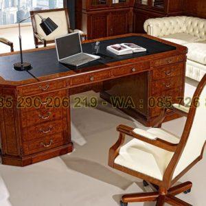 Jual Kursi Dan Meja Kantor