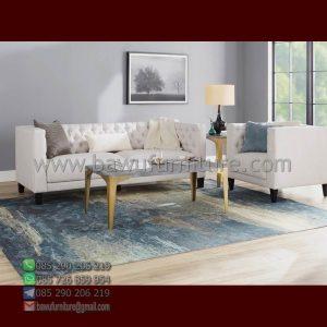 Sofa Tamu Minimalis Terbaru