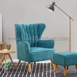 Kursi Santai Sofa