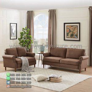 Sofa Minimalis Sederhana