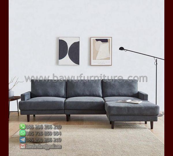 Jual Sofa Sudut Minimalis