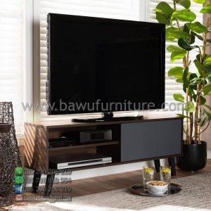 Bufet TV Retro Terbaru