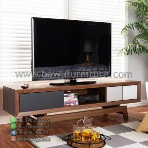 Bufet TV Terbaru