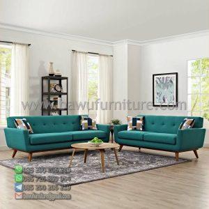 Sofa Ruang Tamu Modern