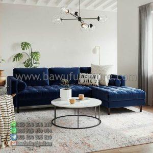 Sofa Sudut L