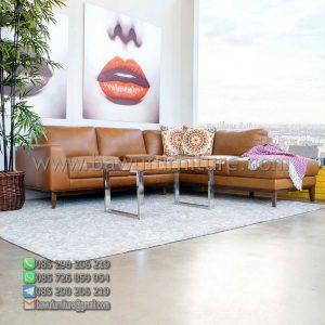 Sofa Sudut Terbaru